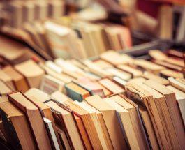 Ndalimi i studimeve (shkollimit) shkaku i mësyshit (hasedi) apo magjisë