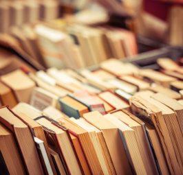 Disa dobi nga libri