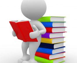 Përsëritja e informacionit dhe dijes