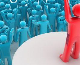 Dhjetë cilësitë e domosdoshme për një lider të suksesshëm
