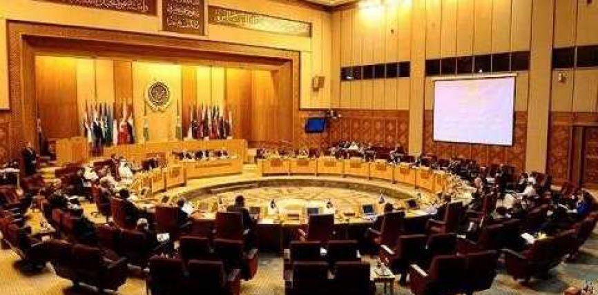 Liga Arabe fajëson regjimin sirian për sulmin me armë kimike