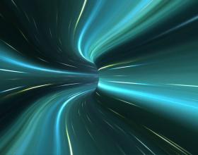 Sa është shpejtësia e mësyshit dhe ku mund të ndikoj mësyshi ?