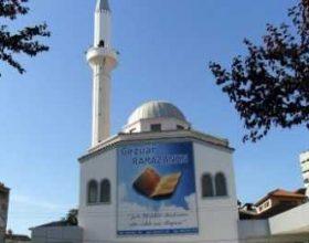 Ligji në Tiranë: Jo kazinove pranë kishave e xhamive, do shpërngulën brenda 6 muajsh