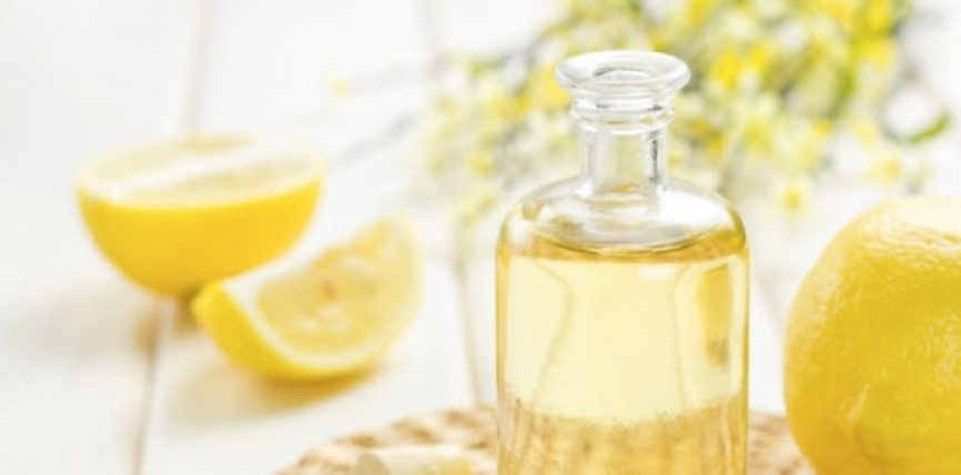 Niseni ditën me ujë dhe limon, ja arsyeja
