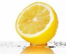 Limoni dhe pagjumësia