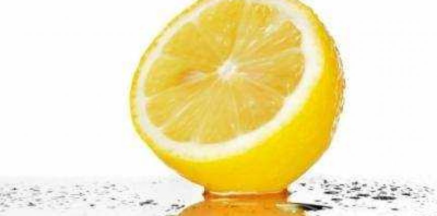Limoni dhe limoni i athet