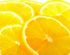Kundër reumatizmit me limon