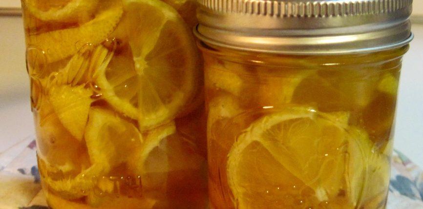 Kjo pije – ilaç i natyrshëm sjell shumë dobi
