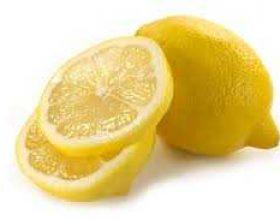 Limoni thesari që kuron sëmundjet