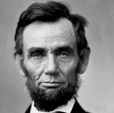 Letra e Abraham Lincoln, që riaktualizohet çdo 1 shtator