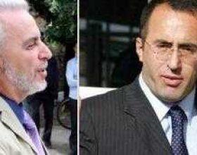 LISBA: Haradinaj të mësojë historinë dhe kush janë mjekroshat