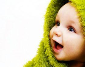 Si përgatitet familja për pritjen e fëmijës së dytë?