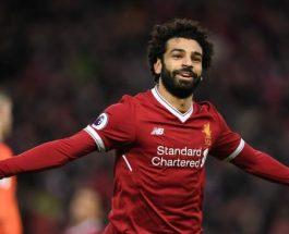 Tifozët e Liverpulit për Mohamed Salah: Nëse ti shkon në xhami, aty na ke dhe ne! (Video)