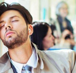 Ndjeheni të lodhur gjatë tërë ditës? Ja si ta shmangni këtë