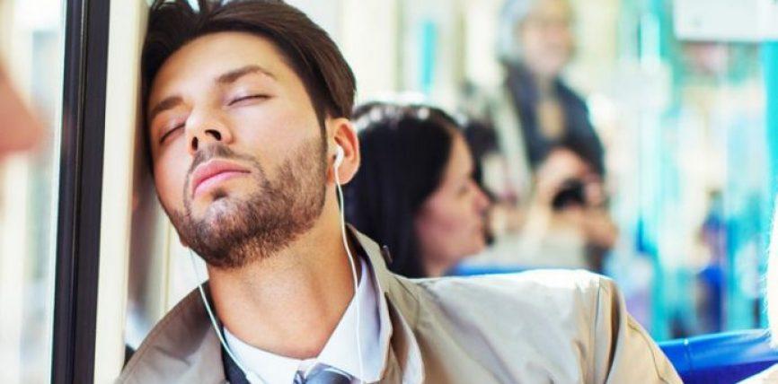 Arsyeja e vërtetë pse ju ndjeheni të lodhur gjatë gjithë kohës