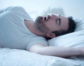 Arsyet kryesore pse jeni të lodhur gjatë gjithë kohës dhe si të rimerrni energjij përsëri!