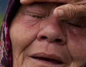 Letra prekëse e nënës së braktisur: S'kam askënd, fëmijët e mi kanë fëmijët e tyre
