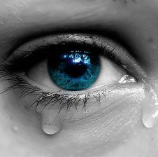 Një pikë uji mund të çojë jetën tënde drejt humnerës në këtë botë dhe në dënim në botën tjetër