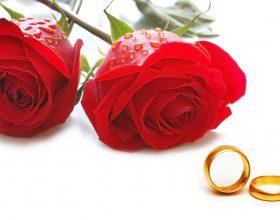 Çfarë duhet të thonë bashkëshortët gjatë marrëdhënieve intime?