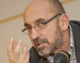 Lubonja:Haradinaj je vrases