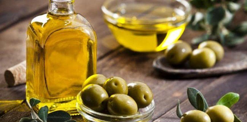 Shkencëtarët gjejnë ilaçin që na duhet të gjithëve, me katër lugë vaj ulliri çdo ditë