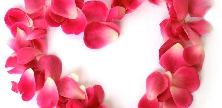 Lënia e marrëdhënieve intime në tërësi me bashkëshorten