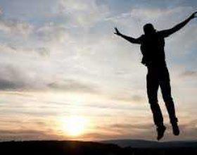 Lumturia shpirtërore