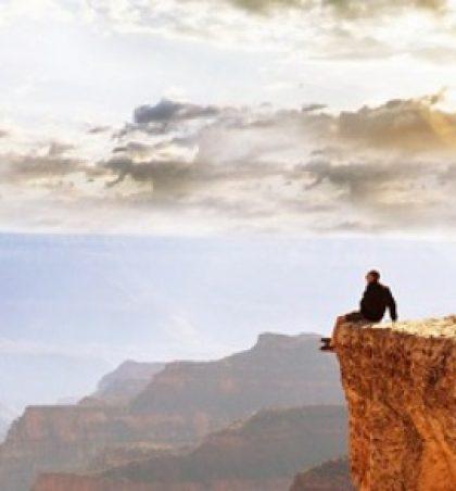 12 Shkaqet që pengojnë lumturinë