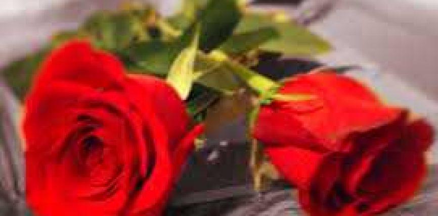 Lumturia bashkëshortore, shkak për ruajtjen nga sëmundjet