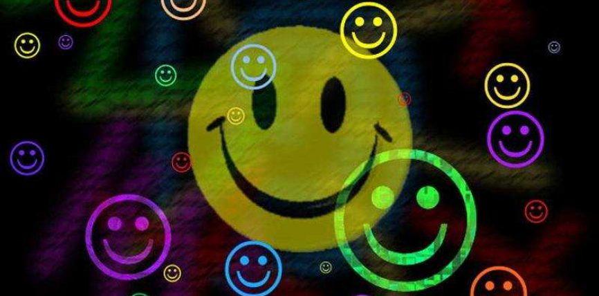 Lumturia e dëshiruar