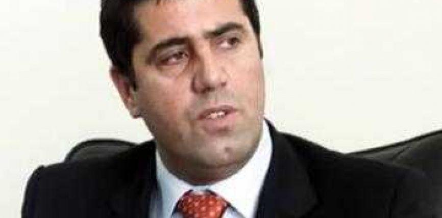 Haziri: Do të hiqet taksa për qytetarët e Luginës së Preshevës
