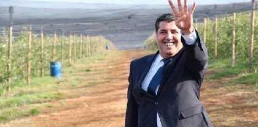 Haziri: Edukatën time fetare e mora prej 7 vjeç në xhami