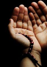 Lutja është prej mjekimit më të dobishëm për sëmundjet bashkohore si brenga,pikëllimi dhe shqetësimi