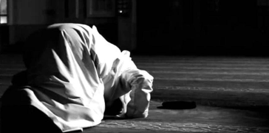 Mesoni lutjen e cila largon çdo brengë dhe vështirësi?!