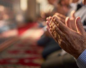 Lutje profetike (lutje e Muhamedit alejhi selam)