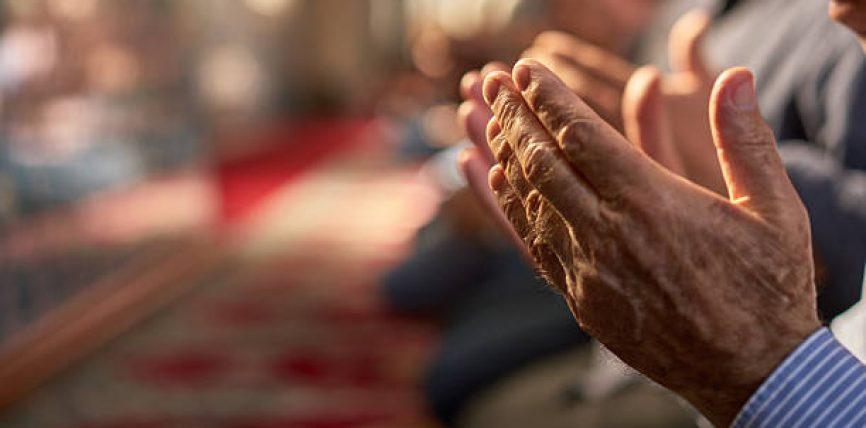 Lutje per shendet ,lutje profetike (thuaje cdo dite)