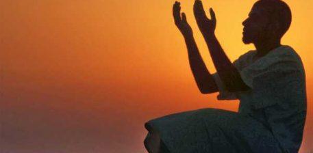 Lutja dhe brenga