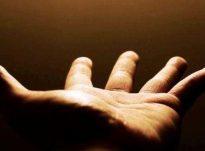 Kam vepruar kështu si thua dhe Zoti i ka hequr të gjitha brengat e mia dhe më ka ndihmuar t'i shlyej borxhet e mia