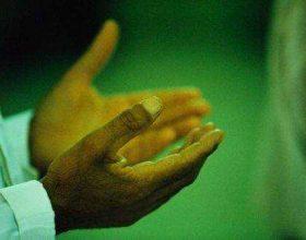 Nje mënyre se si Allahu ta pranon lutjen tënde