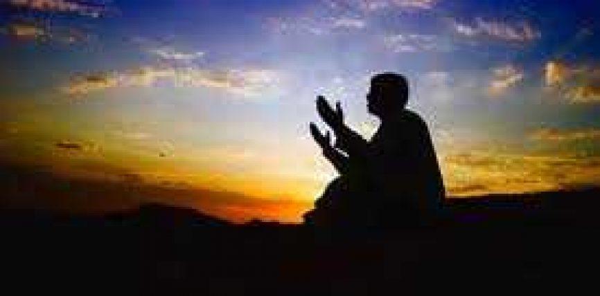 Lutu dhe mos u ndal!