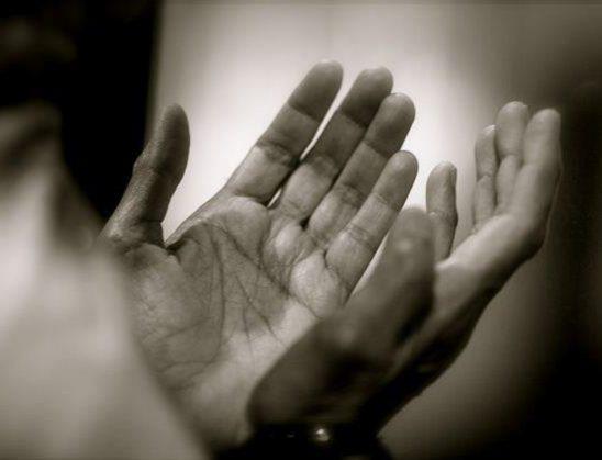Nëse dikush e di që mund të dëmtojë veten dhe të tjerët me syrin e keq, ai duhet ta mësoje këtë lutje