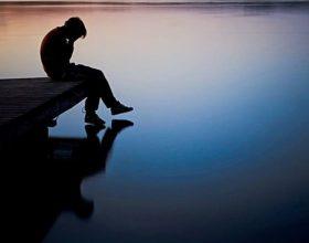 Lutje Pejgamberike per sherimin e semundjeve shpirterore