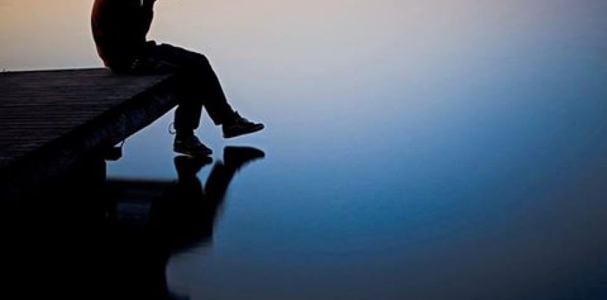 Lutja e te semurit eshte si lutja e engjejve
