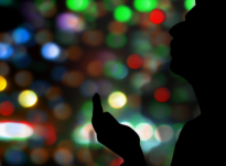 Ndikimi psikofizik i lutjes kuranore ne shendetin e njeriut