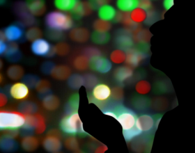 Syfyri eshte edhe koha e lutjeve te pranuara