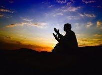 Disa nga dobitë e lutjes