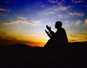 8 rregulla që një lutje të pranohet
