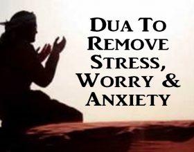 Lutjet e te brengosurit jane keto