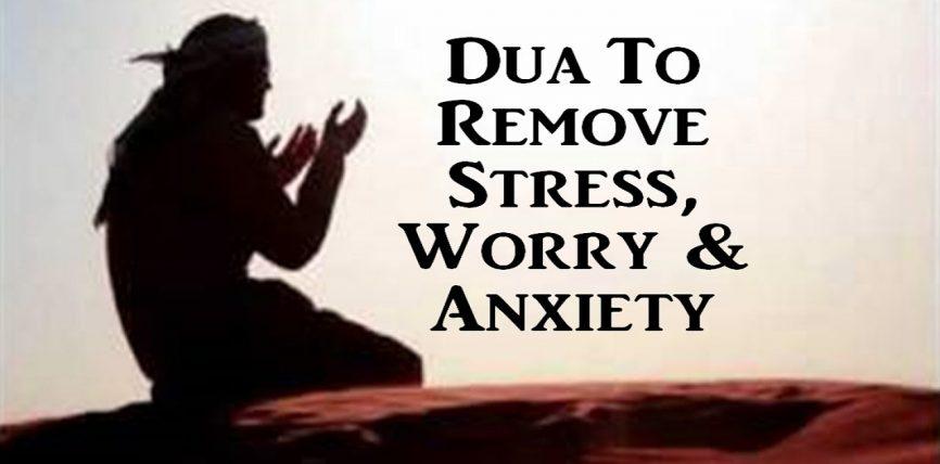 Lutje të dobishme për largimin e pikëllimit, brengave dhe halleve