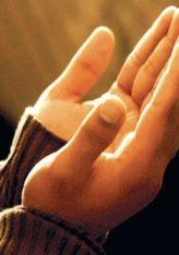 Lutje per shkaterrimin e magjise (sihri) ne shtepi – Thuaje kete lutje cdo dite me ze ( te gjithe anetaret e familjes)